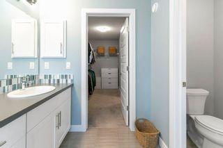 Photo 21: 17 STOUT Place: Leduc House for sale : MLS®# E4263566