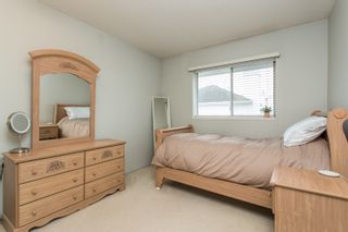 "Photo 17: 39 12331 PHOENIX Drive in Richmond: Steveston South Townhouse for sale in ""WESTWATER VILLAGE"" : MLS®# R2540578"
