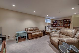 Photo 33: 230 Auburn Bay Boulevard SE in Calgary: Auburn Bay Detached for sale : MLS®# A1045900