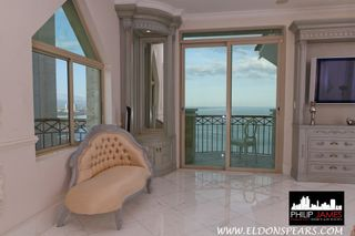 Photo 57: Pacific Point Penthouse - Punta Pacifica - Luxury in Panama City