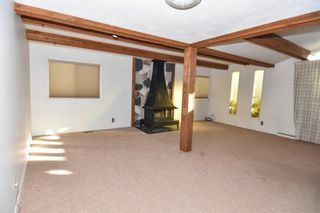 Photo 7: 22 Lissington Drive SW in Calgary: North Glenmore Park Residential for sale : MLS®# A1066780