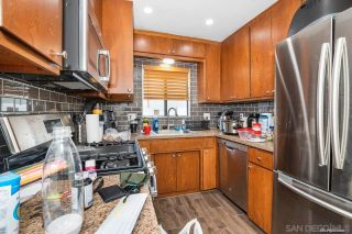 Photo 15: UNIVERSITY HEIGHTS Property for sale: 4225-4227 Cleveland Ave in San Diego