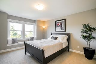 "Photo 24: 19643 72A Avenue in Langley: Willoughby Heights House for sale in ""Mountain View Estates"" : MLS®# R2565814"
