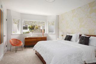 Photo 25: 1250 Beach Dr in : OB South Oak Bay House for sale (Oak Bay)  : MLS®# 850234