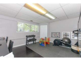 Photo 14: 7612 140A Street in Surrey: Home for sale : MLS®# F1444700