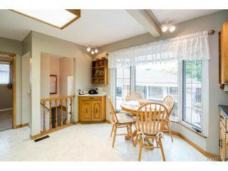 Photo 5: 20 Lethbridge Avenue in WINNIPEG: Transcona Residential for sale (North East Winnipeg)  : MLS®# 1513165