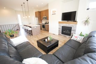 Photo 15: 646 Country Meadows Close: Turner Valley Detached for sale : MLS®# A1102004
