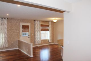 Photo 15: 7 Cougarstone Circle SW in Calgary: Cougar Ridge Detached for sale : MLS®# A1147627