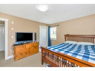 """Photo 17: 201 16718 60 Avenue in Surrey: Cloverdale BC Condo for sale in """"MCLELLAN MEWS"""" (Cloverdale)  : MLS®# R2486554"""
