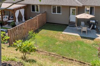 Photo 47: 13 1424 S Alder St in : CR Willow Point House for sale (Campbell River)  : MLS®# 881739