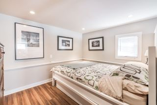 Photo 16: 1550 E 12TH Avenue in Vancouver: Grandview VE House for sale (Vancouver East)  : MLS®# R2179428