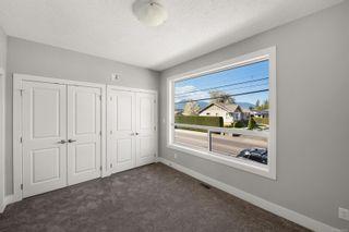 Photo 8: 1 1050 Trunk Rd in Duncan: Du East Duncan Half Duplex for sale : MLS®# 871398