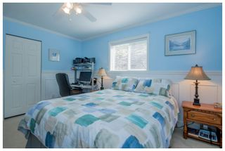 Photo 36: 35 6421 Eagle Bay Road in Eagle Bay: WILD ROSE BAY House for sale : MLS®# 10229431