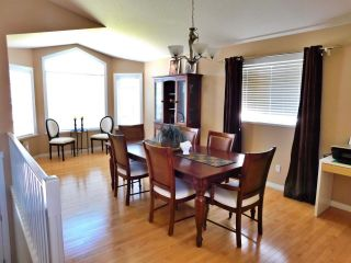 Photo 3: 4713 39 Avenue: Gibbons House for sale : MLS®# E4246901