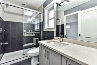 Photo 16: 3443 HILL PARK Place in Abbotsford: Abbotsford West House for sale : MLS®# R2157741