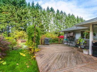 Photo 4: 5518 Godfrey Rd in Nanaimo: Half Duplex for sale : MLS®# 383180