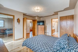 Photo 24: 50 Scanlon Hill NW in Calgary: Scenic Acres Detached for sale : MLS®# A1112820