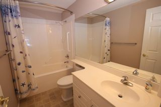 Photo 12: 260 223 Tuscany Springs Boulevard NW in Calgary: Tuscany Apartment for sale : MLS®# A1075768