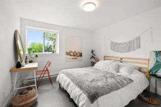 Photo 33: 33191 HILL AVENUE in Mission: Mission BC House for sale : MLS®# R2467766