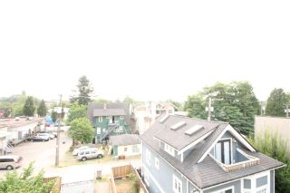 """Photo 19: 1656 E 4TH Avenue in Vancouver: Grandview VE Fourplex for sale in """"Commercial Drive"""" (Vancouver East)  : MLS®# R2195268"""