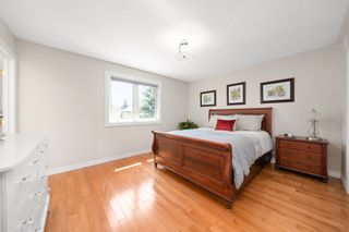 Photo 27: 22 Iroquois Avenue in Brighton: House for sale : MLS®# 40104046