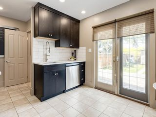 Photo 8: 212 15 Street NW in Calgary: Hillhurst Detached for sale : MLS®# C4299605