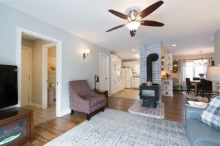 Photo 8: 211 Marster Avenue in Berwick: 404-Kings County Residential for sale (Annapolis Valley)  : MLS®# 202003516