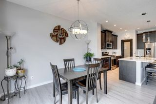 Photo 8: 210 Bayview Circle SW: Airdrie Detached for sale : MLS®# A1117768