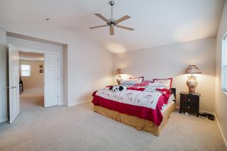Photo 26: 24411 113 Avenue in Maple Ridge: Cottonwood MR House for sale : MLS®# R2515009