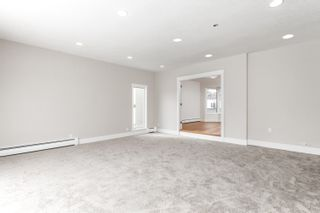 Photo 15: 10983 125 Street in Edmonton: Zone 07 House for sale : MLS®# E4266352