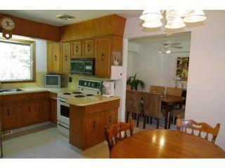 Photo 10: 23 Elmvale Crescent in WINNIPEG: Charleswood Residential for sale (South Winnipeg)  : MLS®# 1115426