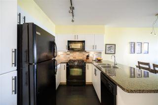 Photo 11: 215 1315 56 STREET in Delta: Cliff Drive Condo for sale (Tsawwassen)  : MLS®# R2502863
