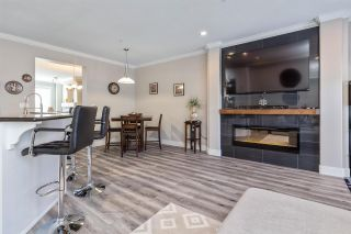 """Photo 6: 21145 80 Avenue in Langley: Willoughby Heights Condo for sale in """"YORKVILLE"""" : MLS®# R2584519"""