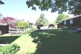 Photo 16: 88 Fourth Street in Brock: Beaverton House (Sidesplit 4) for sale : MLS®# N3829529