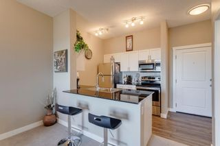 Photo 4: 203 20 Kincora Glen Park NW in Calgary: Kincora Apartment for sale : MLS®# A1115700