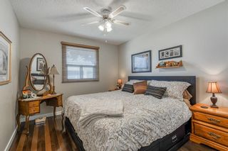 Photo 14: 6364 32 Avenue NW in Calgary: Bowness Detached for sale : MLS®# C4301568