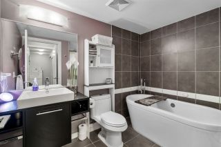 Photo 19: 2707 689 ABBOTT STREET in Vancouver: Downtown VW Condo for sale (Vancouver West)  : MLS®# R2519948