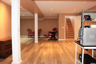 Photo 20: 810 Carlisle Street in Cobourg: Condo for sale : MLS®# 264304