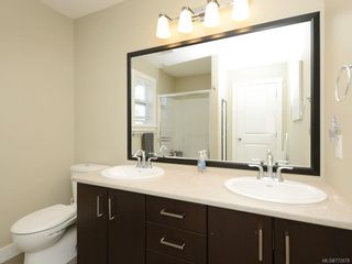 Photo 8: 2998 Alouette Dr in Langford: La Westhills House for sale : MLS®# 772078
