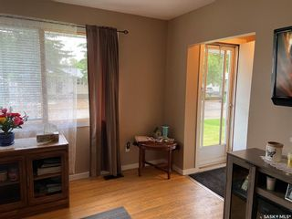 Photo 8: 1143 Currie Crescent in Moose Jaw: Westmount/Elsom Residential for sale : MLS®# SK863538