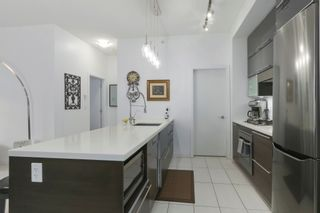 Photo 23: 306 1252 Hornby Street in Vancouver: Downtown Condo for sale (Vancouver West)  : MLS®# R2360445