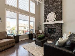 Photo 14: 171 MAHOGANY BA SE in Calgary: Mahogany House for sale : MLS®# C4190642