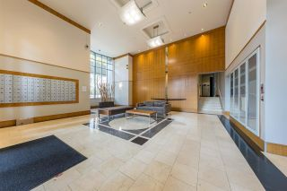 """Photo 26: 1006 930 CAMBIE Street in Vancouver: Yaletown Condo for sale in """"Pacific Place Landmark II"""" (Vancouver West)  : MLS®# R2507725"""