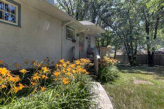 Photo 7: 129 Lanark Street in Winnipeg: River Heights North Single Family Detached for sale (1C)  : MLS®# 1922183