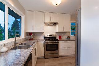 Photo 15: 20489 DALE Drive in Maple Ridge: Southwest Maple Ridge House for sale : MLS®# R2360254