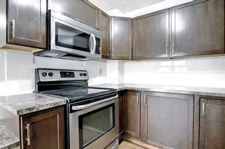 Photo 12: 221 Sabrina Way SW in Calgary: Southwood Row/Townhouse for sale : MLS®# A1152729