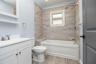 Photo 29:  in Edmonton: Zone 02 House for sale : MLS®# E4255395