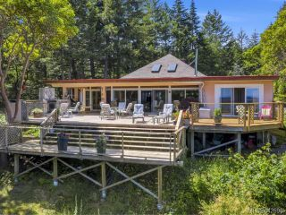 Photo 44: 371 McCurdy Dr in MALAHAT: ML Mill Bay House for sale (Malahat & Area)  : MLS®# 842698