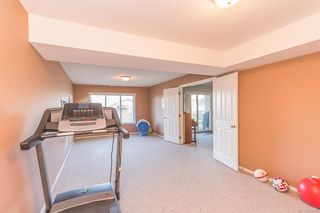 Photo 33: 6254 N Caprice Pl in : Na North Nanaimo House for sale (Nanaimo)  : MLS®# 875249