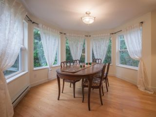 "Photo 7: 8130 CEDARWOOD Road in Halfmoon Bay: Halfmn Bay Secret Cv Redroofs House for sale in ""WELCOME WOODS"" (Sunshine Coast)  : MLS®# R2228689"